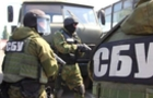 Завтра в Ужгороді буде багато озброєних силовиків і не виключені перекриття руху