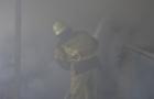 На Іршавщині згоріло 6 тон вугілля, а на Ужгородщині 1 тона сіна