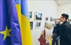 Як словацьке місто Кошице стало для Закарпаття воротами в Євросоюз