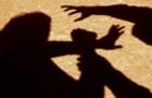 На Закарпатті в супермаркеті побилися жінки. Поліція відкрила кримінальне провадження