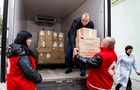 У четвер Угорщина передасть закарпатським медзакладам медичне обладнання на 400 тисяч гривень
