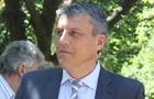 Іван Бушко: Настав час об'єднувати зусилля та пліч-о-пліч працювати задля спільної мети