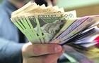 Москаль дотиснув уряд: Надійшли гроші на зарплати бюджетникам Закарпаття