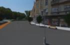 Типовий совок: Площа Петефі в Ужгороді буде схожа на площу типового українського провінційного міста