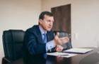 Мер Ужгорода почав затягувати корупційну справу проти себе (ВІДЕО)