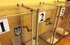 В Іршаві вибори на межі зриву