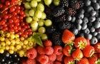 Наш успіх та здоров'я на 80% залежать від вітаміну Р - лікар-дієтолог із Закарпаття