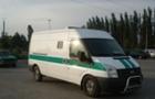 Суд виправдав інкасатора, якого звинувачували у викраденні значної суми коштів з відділення Ощадбанку в Мукачеві