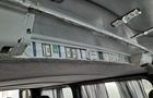 Закарпатські митники виявили у даху мікроавтобуса 1600 пачок контрабандних сигарет