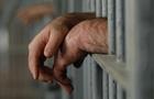 Закарпатець отримав за вбивство тещі 7 років в'язниці