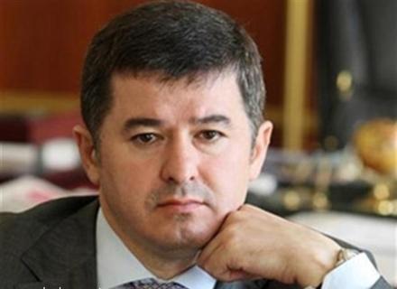 Екс-голові Закарпатської облради доведеться пояснити прокурорам, чому він задекларував більше статків, ніж міг заробити