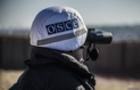 Чи потрібні на Закарпатті спостерігачі ОБСЄ