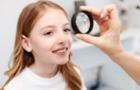 В Ужгороді відбудеться тренінг для батьків, у яких діти мають проблеми з зором