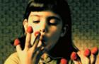 15 візуально яскравих фільмів з дивовижними колірними палітрами