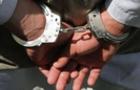 Силовики затримали закарпатця, який хотів купити інформацію про переміщення прикордонного наряду (ВІДЕО)