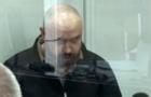 Суд над Олефіром перенесли на 3 травня