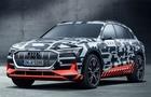 Женевський автосалон 2018: що нас чекає в майбутньому