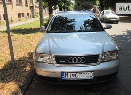 Рейтинг найпопулярніших нерозмитнених авто в Україні
