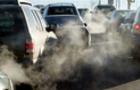 В Ужгороді знову зафіксоване перевищення отруйних речовин у повітрі