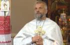 Священник ПЦУ, ужгородець Віктор Аврамчук, 22 роки працює вчителем фізики