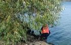 На Тячівщині в річці виявили тіло чоловіка