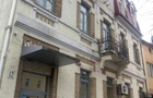 Після теракту в Ужгороді офіс товариства закарпатських угорців переїхав у будівлю на вулицю Жупанатську