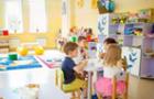 В Ужгороді із 5 серпня запрацюють середні та старші групи у дитсадках