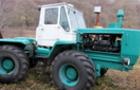 На Міжгірщині загинув тракторист