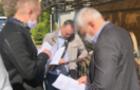 Обрано запобіжні заходи посадовцями Ужгородської міськради, яких підозрюють у розтраті 2 млн. грн.