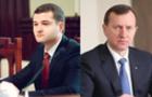 Скільки заробили за минулий рік мери Ужгорода та Мукачева