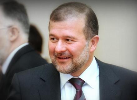 Закарпатський політик скептично ставиться до потуг Генпрокурора боротьби з нелегальними ігровими офісами в Закарпатті