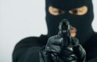 У Мукачеві стався збройний напад на відділення одного з банків
