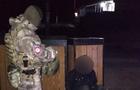 Закарпатець у складі банди викрав з банкомату на Волині 600 тисяч гривень