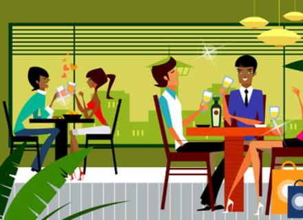 6 хитрощів, до яких вдаються ресторани