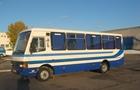На Мукачівщині задимівся автобус з дітьми, які їхали в табір. Дітей евакуювали (ВІДЕО)