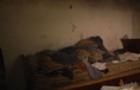 Смерть дворічного хлопчика від голоду слідчі кваліфікували як навмисне вбивство