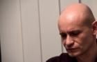 Журналіст Галас став заступником голови Закарпатської ОДА