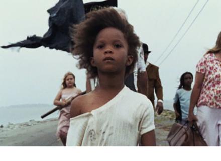 10 рейтингових фільмів, про які ви, швидше за все, не чули