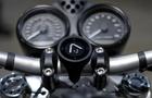 На Ужгородщині злодії вкрали і продали два мотоцикли