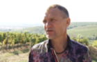 Олег Скрипка розповів чому займається виноробством саме на Закарпатті