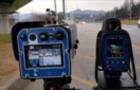 Перший пристрій вимірювання швидкості у Закарпатті встановлять на трасі Київ - Чоп