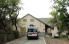 У Доробратові запрацювала сучасна станція швидкої допомоги