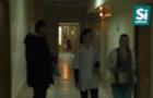 Пацієнти Ужгородської ЦМКЛ звинувачують лікарів у зараженні гепатитом С