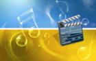 10 нових українських фільмів, які варто подивитись