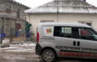 Закарпатці боргують за комунальні послуги сотні мільйонів гривень
