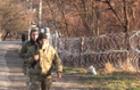 У Державні прикордонній службі розповіли закарпатських контрабандистів