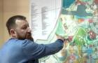 Найближчими роками в Ужгороді забудують закинуті промзони