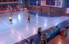 Карпати та Галичанка зіграють у фіналу Кубка