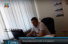 Управління соцзахисту Мукачева використовує гроші платників податків не за призначенням