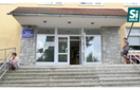 В Мукачівській школі отруїлися 7 дітей невідомою речовиною